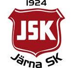 logga_jarna-SK