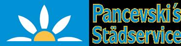 Pancevski's Städservice AB