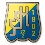 Södertälje Sportklubb (SSK)