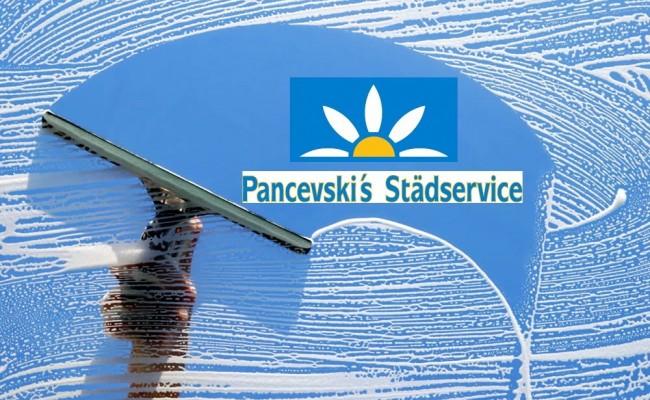 pancevski_fonsterputsning