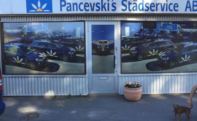 pancevskis_kontor_2