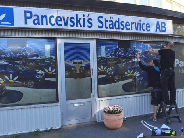 pancevskis_kontor_4